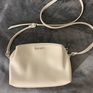 Nine West crossbody bag and wallet bundle